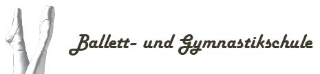 Ballettschule Frauenfeld